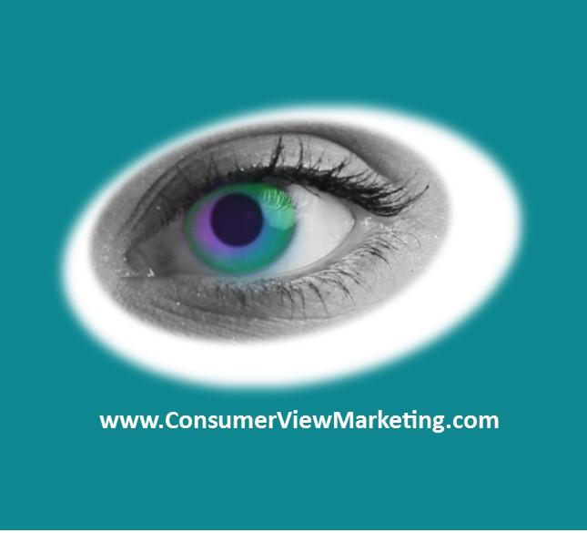 www.consumerviewmarketing.com