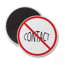 Are you contacting your customers regularly?
